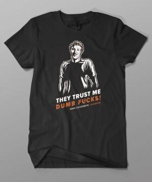 ZuckerbergShirt